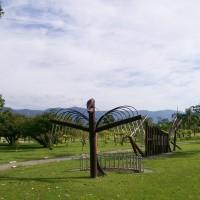 Album : Esculturas Musicais - Fernando Sardo
