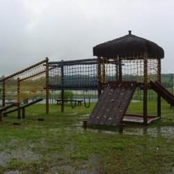 dazo-kitesurf-Cond. Lago Sul - Bauru - SP