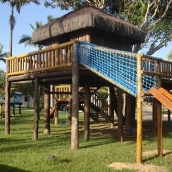 dazo-kitesurf-SESC Bertioga - SP - Casa Tarzan - Reforma