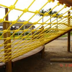 dazo-kitesurf-BARRA DA TIJUCA - RJ - Projeto Lao Engenharia