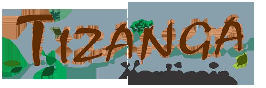 Tizanga Verticais - Playground - Quiosques - Decks - Pergolados - Redarios
