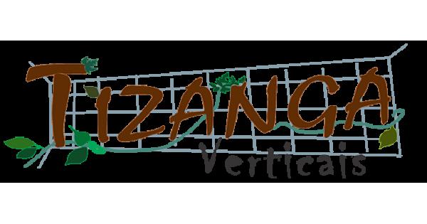 (c) Tizanga.com.br