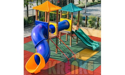playgrounds-kmp200
