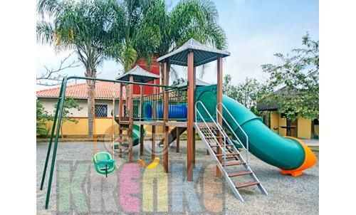 Playground - KMP-303